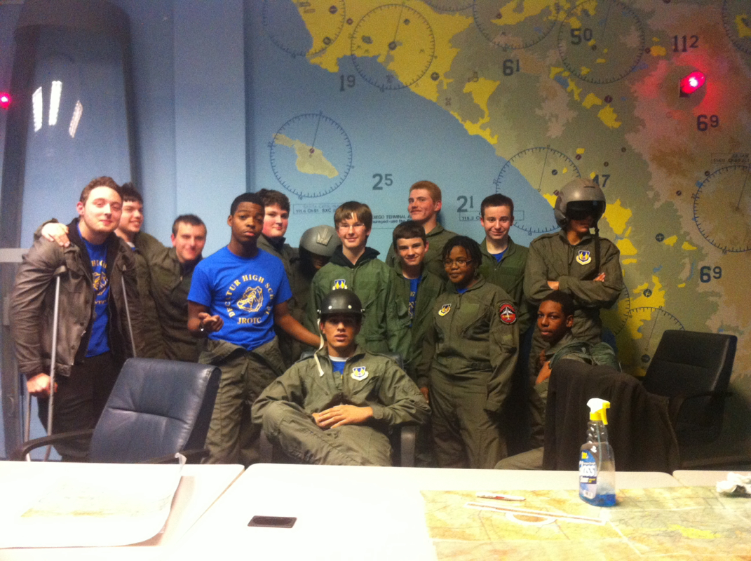 jrotc builds character and leadership Essay on jrotc builds character and leadership, short essay on what can i do to improve my country, tax accounting homework help.